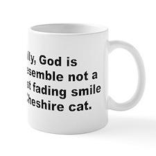 Unique Huxley quote Mug