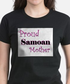 proud to be a samoan