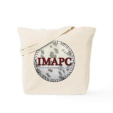 IMAPC Tote Bag