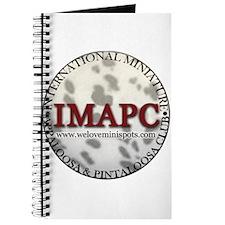 IMAPC Journal