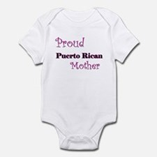 4-3-Puerto-Rican Body Suit