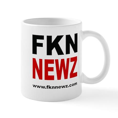 tshirt full vista print template mugs by fknnewz. Black Bedroom Furniture Sets. Home Design Ideas