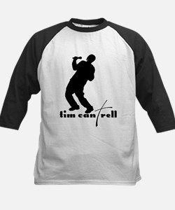 """""""Vocal Guy"""" Tee"""
