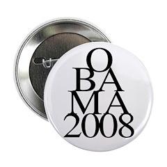 Layers: Obama 2008 Button