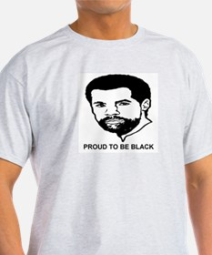 Proud to be Black T-Shirt
