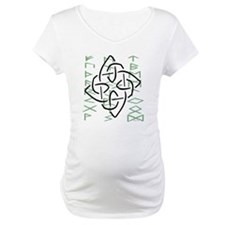 Celtic Graphic Shirt