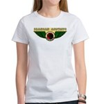 Iranian Airways Women's T-Shirt