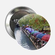 """Riverwalk 2.25"""" Button (10 pack)"""