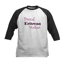 Proud Eritrean Mother Tee