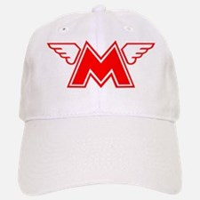 Matchless Baseball Baseball Baseball Cap