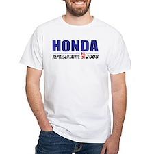 Honda 2008 Shirt