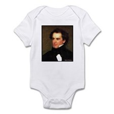 Hawthorne Infant Bodysuit