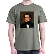 Hawthorne T-Shirt