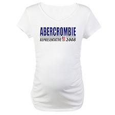 Abercrombie 2008 Shirt