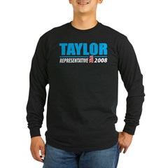 Taylor 2008 T
