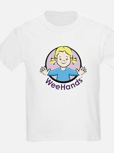 WeeHands T-Shirt