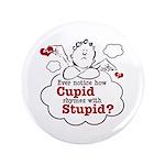 Anti-Valentine's Day Stupid Cupid 3.5