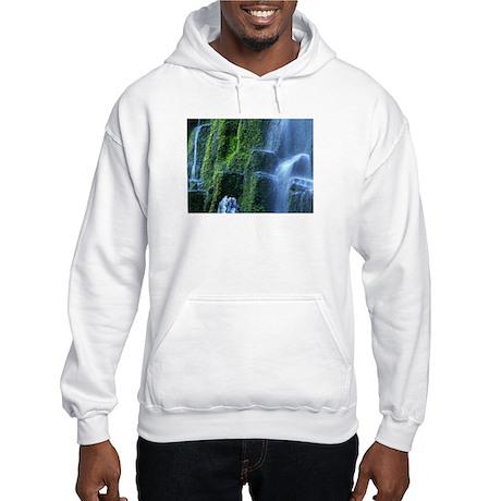 Proxy Falls Hooded Sweatshirt