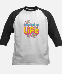 Recalled to Life Tee