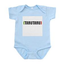 Tarutaru Creeper