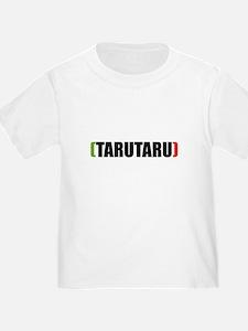 Tarutaru T-Shirt