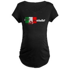 Unique Columbus T-Shirt