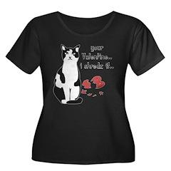 LOL cat Shredz it.. T