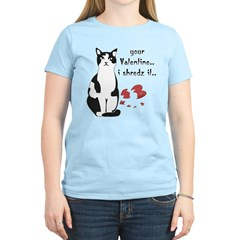 LOL cat Shredz it.. T-Shirt
