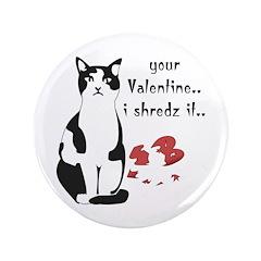 LOL Cat Shredz it 3.5