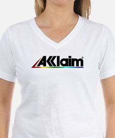 Acclaim Shirt