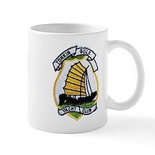 Cute Tonkin gulf Mug