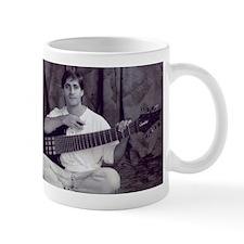 Mug o' Stew