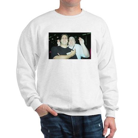 Depthshirt (Sweatshirt)