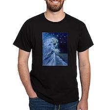 Elbereth T-Shirt