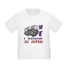 Unique Wvu T-Shirt