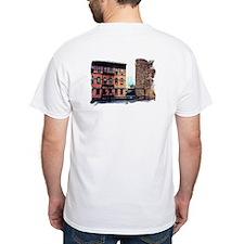 Unique 9 11 photos Shirt