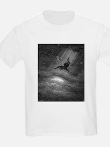 Paradise_Lost_12 T-Shirt