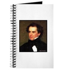 Hawthorne Journal