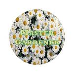 Master Gardener 3.5