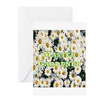 Master Gardener Greeting Cards (Pk of 10)