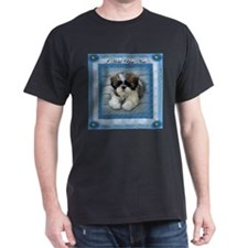 I Hold You Now? T-Shirt
