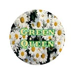 Green Queen 3.5