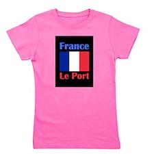 shirt-logo-basic-dark T-Shirt
