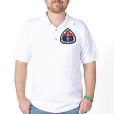NSA Danang Vietnam T-Shirt