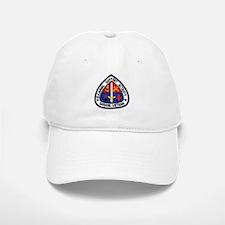 NSA Danang Vietnam Baseball Baseball Cap
