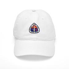 NSA Danang Vietnam Cap
