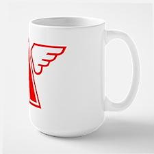 Matchless Mug Mug