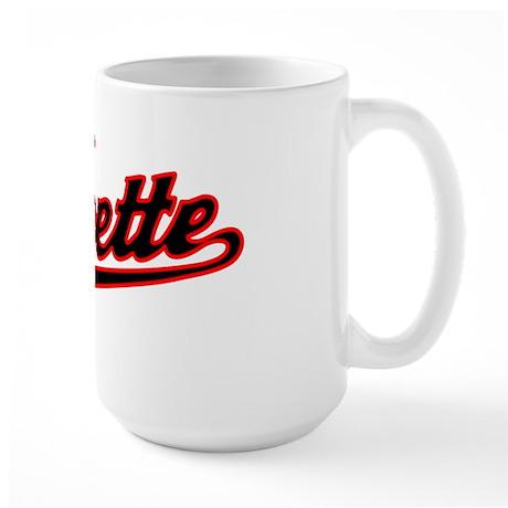 CAFEvellocette Mugs