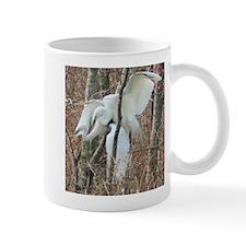 Cool Dpughphoto Mug