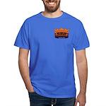 Masonic K.Y.C.H. Dark T-Shirt